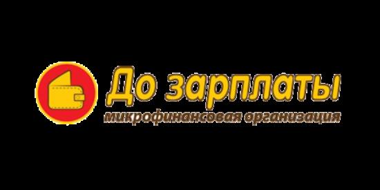 dozarplati.com