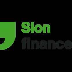 МФО Слон Финанс: условия займа, онлайн-заявка и отзывы   вход в личный кабинет