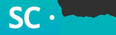 Смарт кредит () - личный кабинет, онлайн заявка, отзывы
