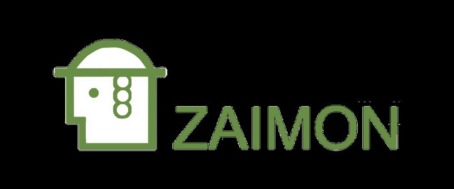 Zaimon (Займон) - личный кабинет компании, отзывы
