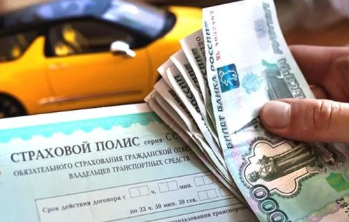Можно ли рефинансировать кредитную карту