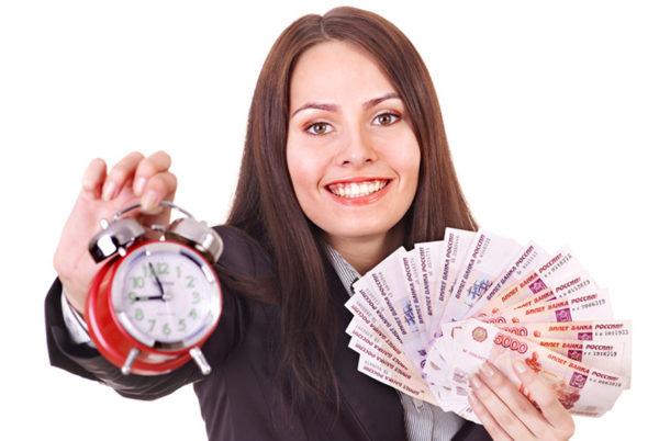 Изображение - Где можно взять деньги без процентов gde-vzjat-dengi-v-rassrochku-e1513954110838