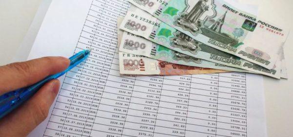 Кредиты без страховки в Сургутнефтегазбанке в Владимире —взять потребительский кредит наличными, без страховки в Сургутнефтегазбанке