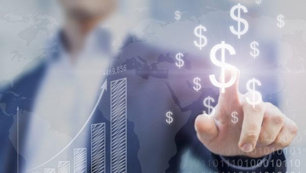 Инвестировать в мфо москва получить кредит в сургутнефтегазбанке в