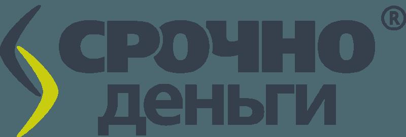 Карта москвы и московской области с городами и поселками купить