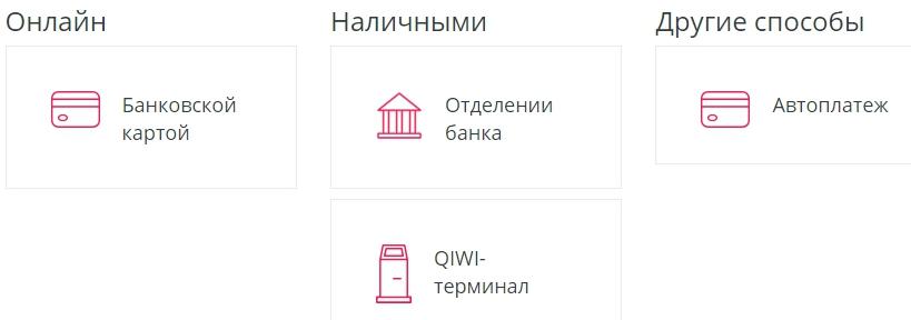 банк россии мир онлайн